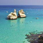Consigli per una vacanza in Salento davvero indimenticabile