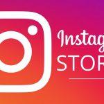 Come fare le Storie Instagram
