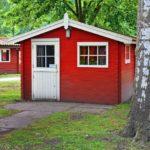 Bungalow e case mobili su pianale: dove si possono installare e quali permessi richiedere