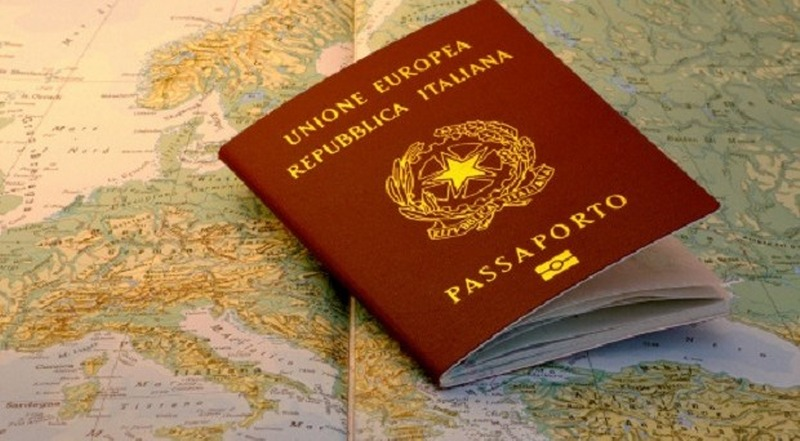 passaporto-620x342_800x441