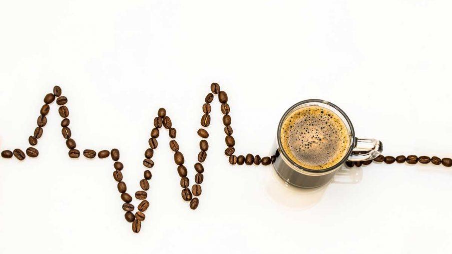 distributore-caffe-migliore