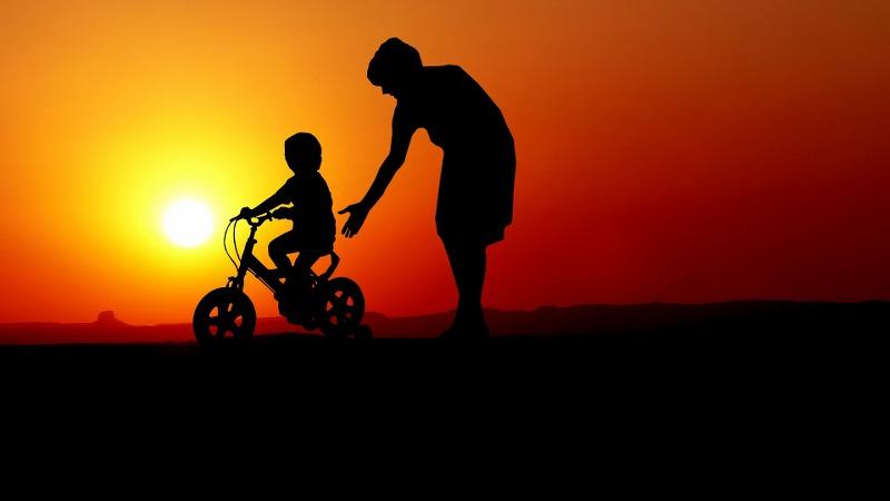 Come Imparare Ad Andare In Bici Consigli Per Adulti E Bambini