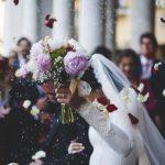 Organizzare un Matrimonio: istruzioni per l'uso
