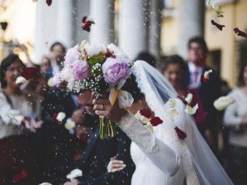 organizzare un matrimonio_800x523