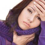 Mal di gola fastidioso: sintomi e cause da sconfiggere