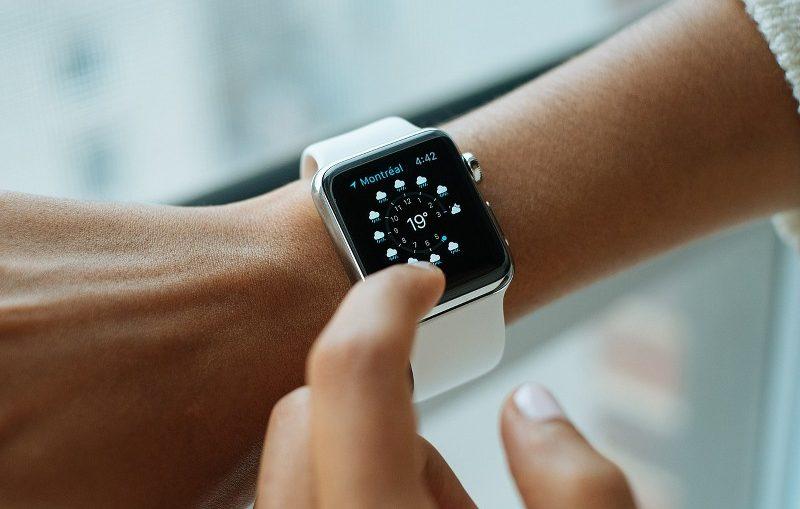 smart-watch-821557_1280_800x533