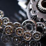 Come la scelta di componenti industriali di marchi affidabili può abbattere i costi di manutenzione dei macchinari