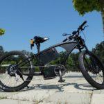 Come funziona la bici elettrica e quale scegliere