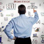 Come organizzare il lavoro: una panoramica sulle modalità di gestione delle attività quotidiane