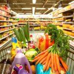 In fenomeno (in espansione) della spesa alimentare online