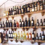 Tre vini pugliesi d'eccellenza: Nero di Troia, Susumaniello e Negroamaro