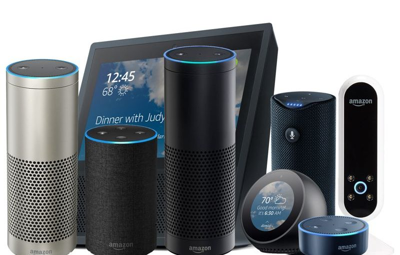 Amazon-Alexa-arriva-in-italia-quale-Amazon-Echo-comprare