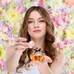 Migliori profumerie di nicchia: come distinguerle