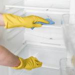 10 consigli per un frigo sempre organizzato e pulito