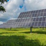 Affittare terreni per pannelli fotovoltaici: è conveniente?