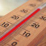 Gradi Fahrenheit a quanti gradi centigradi corrispondono?