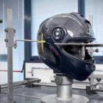 Casco omologato da moto: Come capire se il tuo casco è in regola