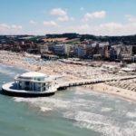 Cosa vedere a Senigallia, consigli per visitare la città della spiaggia di velluto