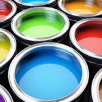 Ecobonus e pitture per privati: come cambia il settore vernici dopo la crisi sanitaria