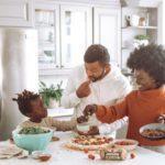 Corsi di cucina amatoriali, tutto quello che c'è da sapere