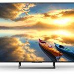 TV da 65 pollici: come scegliere tecnologia e posizionamento