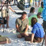 Documentari, reality e docu-reality: quali sono quelli in onda oggi in TV?