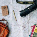 Viaggi di gruppo in Europa - 10 posti da visitare assolutamente