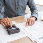 Cos'è e come funziona il consolidamento debiti