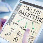 Consulenza SEO da una web agency specializzata o facciamo da soli?
