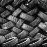 Alcuni consigli per trasportare gomme e pneumatici a basso costo