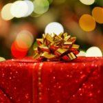 I migliori regali di Natale da fare nel 2021