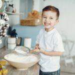 Passione Chef: i giocattoli di cucina più belli per bambini