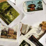 Come spedire documenti e lettere in Europa