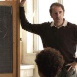 Come insegnare italiano agli stranieri