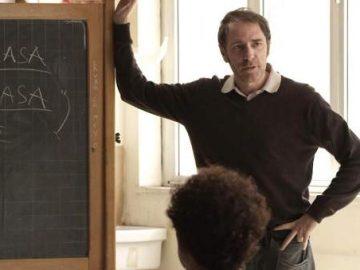 insegnare italiano stranieri