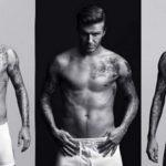Intimo uomo, caratteristiche, tessuti e tendenze dell'intimo maschile