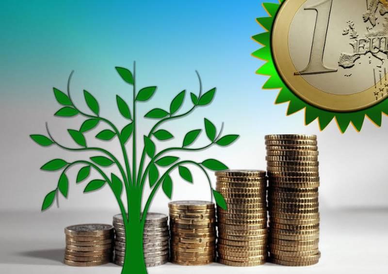 risparmio energetico industriale ecco tutto quello che c e da sapere