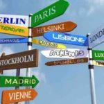 Scuole italiane all'estero, ecco quali sono e dove si trovano