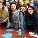 Università per stranieri in Italia, ecco tutto quello che c'è da sapere