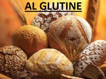 sintomi intolleranze al glutine
