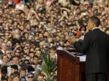 obama-speech_800x510