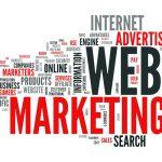 Agenzia web marketing: come scegliere la migliore