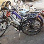 Mercato dell'usato: come scegliere la bicicletta più adatta a voi