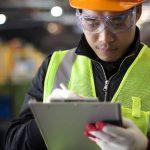 Perché fare corsi di formazione sulla sicurezza sul lavoro ai propri dipendenti?