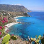Spiagge Calabria: le migliori spiagge della costa calabrese