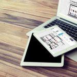 Cos'è un'agenzia web? Ecco come deve essere strutturata una web agency