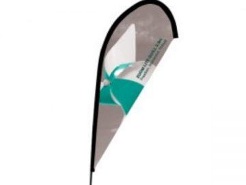 bandiera-a-goccia_600x600