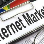 Web marketing per le piccole imprese: alcuni consigli