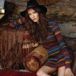 Come rimanere alla moda: 5 vestiti che vanno bene in ogni momento