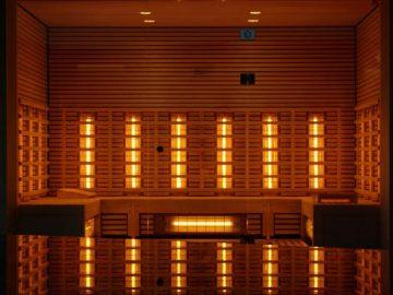 sauna-infrarossi_800x535